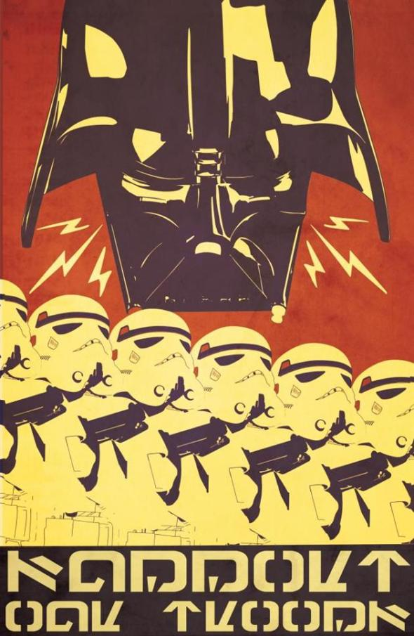 Star-Wars-Propaganda-01