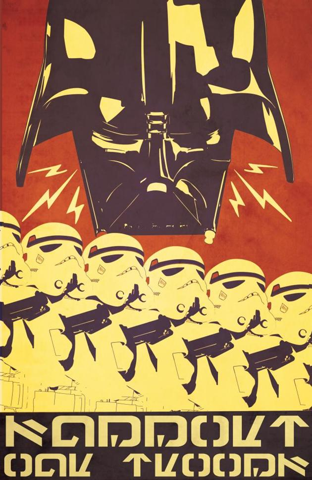 Star-Wars-Propaganda-01