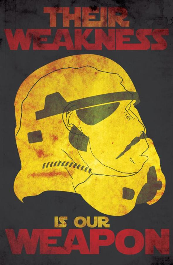 Star-Wars-Propaganda-02