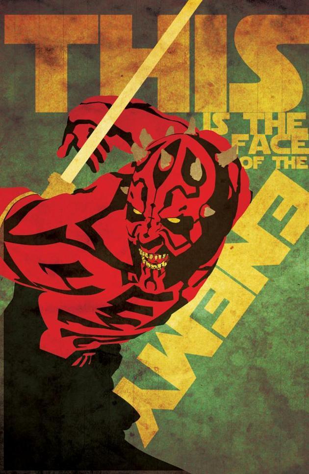 Star-Wars-Propaganda-03