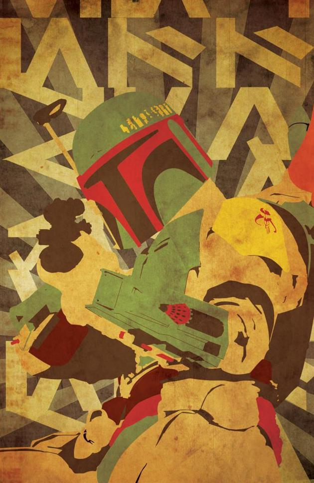 Star-Wars-Propaganda-04