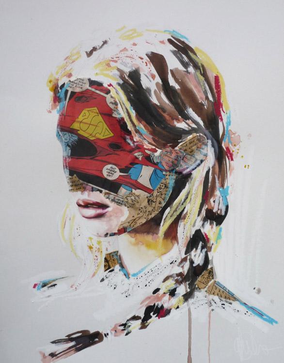 Sandra Chevrier01