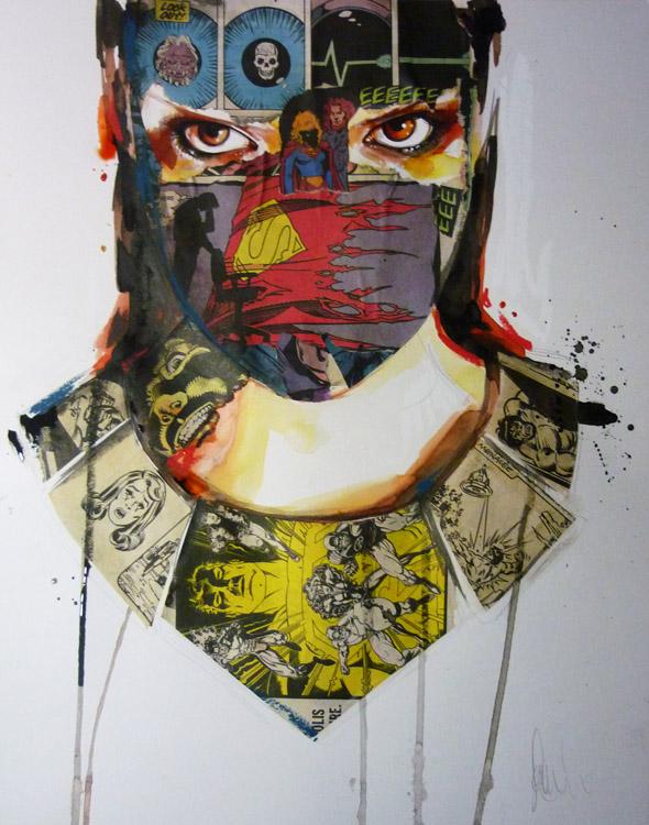 Sandra Chevrier02