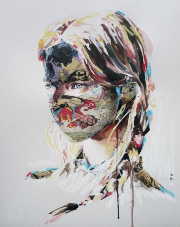 Sandra Chevrier03
